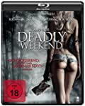 Another Deadly Weekend [Blu-ray]