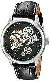 Montre bracelet - Homme - Akribos XXIV - AK538BK