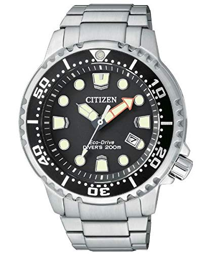 CITIZEN Reloj Informal BN0150-61E 1