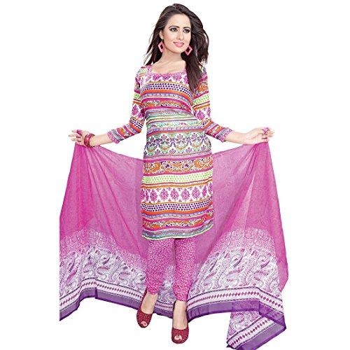 dress-material-for-Women