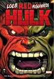 Image de Hulk Vol. 1: Red Hulk