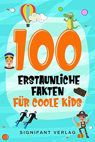 Lexika für Kinder & Jugendliche