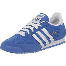 adidas Zapatillas Dragon J - Azul