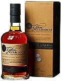 Glen Garioch 15 Years Old Sherry Cask Whisky mit Geschenkverpackung (1 x 0.7 l)