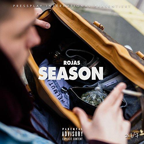 Season [Explicit]