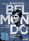 Belmondo Best Jean-Paul kostenlos online stream
