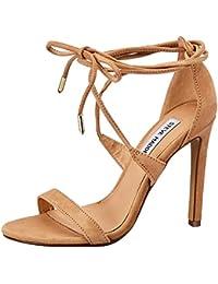 Steve Madden Women's Presidnt Fashion Sandals