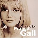 Poupee De Son - the Best of France Gall