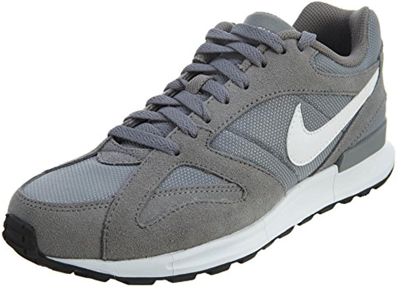 Nike Air Pegasus New Racer, Zapatillas de Running para Hombre -
