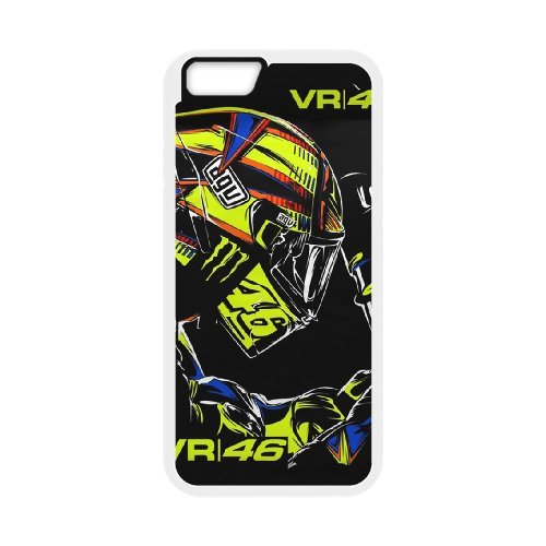buy-1-iphone-66s-47-inch-phone-case-valentino-rossi-get-1-iphone-66s-47-inch-tempered-glass-screen-p