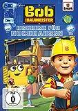 014/Eiscreme Für Hochhausen