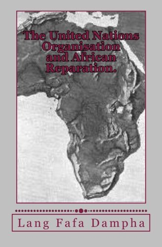 the-united-nations-organisation-and-african-reparation