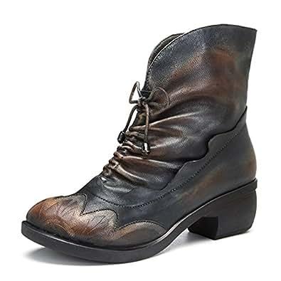 Oxford Shoes Amazon Uk