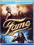Fame - Saranno famosi [Blu-ray] [IT Import]