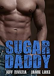 Call Me Sugar Daddy | A Gay Romance: A Boyfriend for Rent Book | Gay For You (I Got You 5) (English Edition)