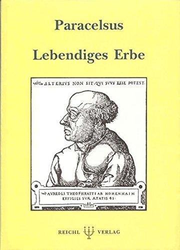 Lebendiges Erbe. Eine Auslese aus seinen sämtlichen Schriften.
