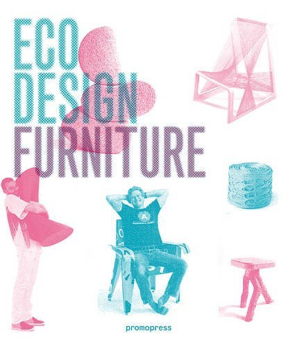 eco-design-furniture-meubles-muebles-mobili