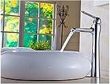 THk&M Pompe à chaleur et à froid en cuivre plein en cuivre unique santé environnementale Diamètre du siège 32-40 mm sanitaires