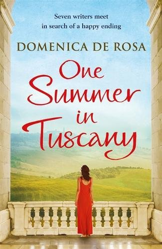 one-summer-in-tuscany