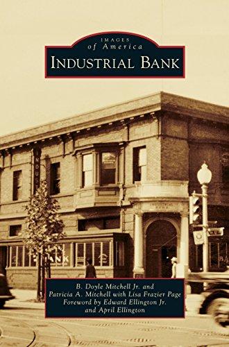 industrial-bank