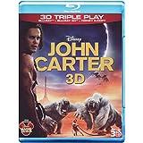 John_Carter_