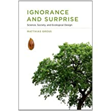 Ignorance and Surprise – Science, Society, and Ecological Design