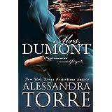 Mrs. Dumont (English Edition)
