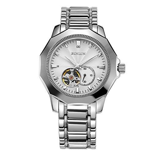 binlun-bl0064s-da-uomo-forma-irregolare-visibile-jewelry-movimento-orologio-con-lancette-luminose-di