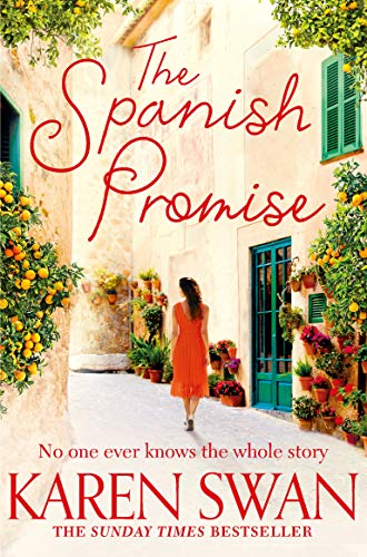 The Spanish Promise