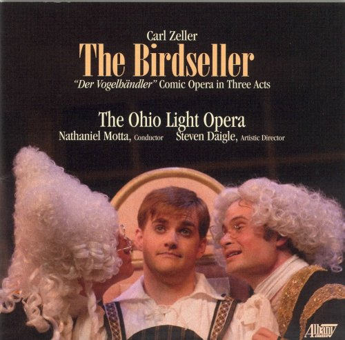 zeller-the-birdseller