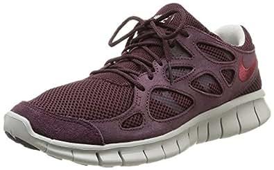 cecddeeab62 Bild nicht verfügbar. Keine Abbildung vorhanden für. Farbe  Nike Free Run 2  537732-600 Herren ...