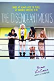 Image de The Disenchantments