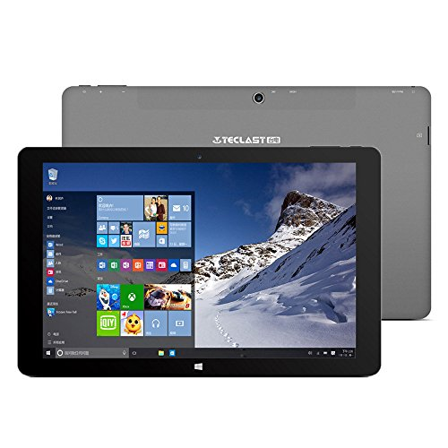 Teclast Tbook11 Tablet PC...