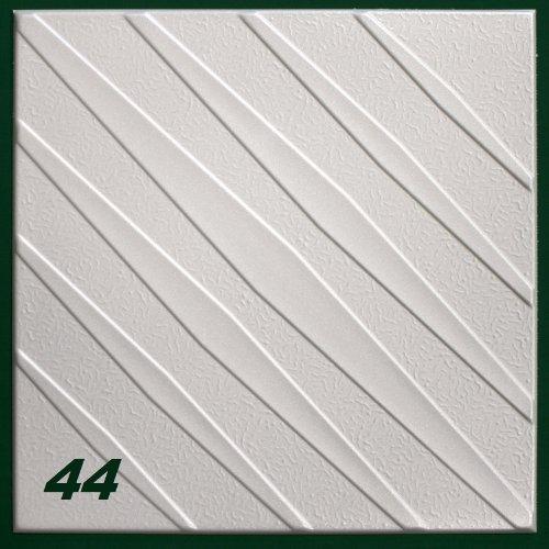 10-m2-placas-de-techo-placas-de-poliestireno-estuco-tapa-decoracin-placas-50x50cm-no-44