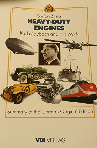 heavy-duty-engines-karl-maybach-and-his-work-vdi-buch