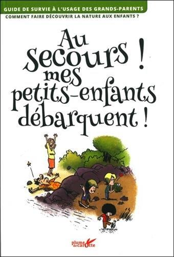 """<a href=""""/node/19234"""">Au secours ! Mes petits-enfants débarquent !</a>"""