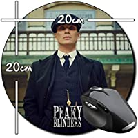 21e7ff1210d Amazon.es: Peaky Blinders - Incluir no disponibles / Accesorios ...