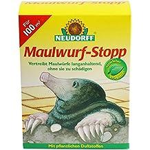 Buttersäure Maulwurf suchergebnis auf amazon de für buttersäure maulwurf kostenlose