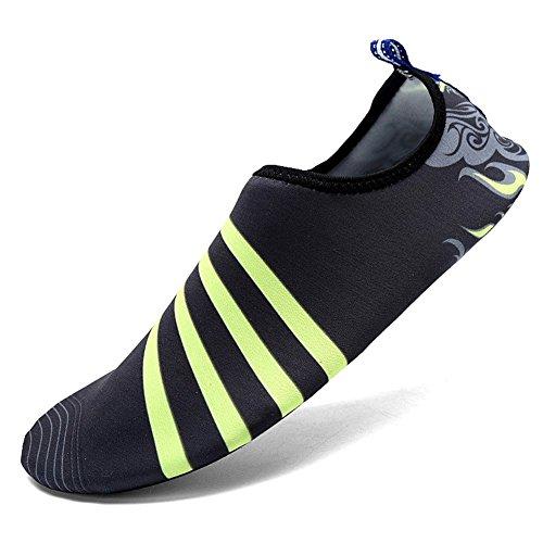 saguaror-chaussures-de-sport-aquatique-et-de-plage-water-shoes-respirante-avec-sechage-rapide-pour-f