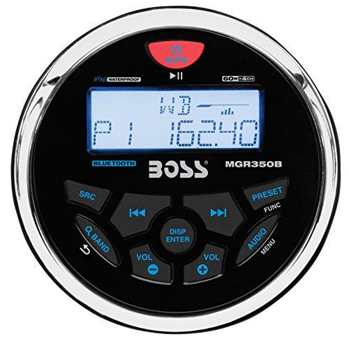 boss-audio-mgr350b-boss-audio-marine-am-fm-bt-receiver-gauge-style