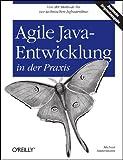 Agile Java-Entwicklung in der Praxis