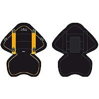 BIC SPORT Dosseret Standard Siège de Confort pour Kayak