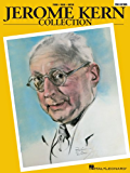 Jerome Kern Collection  Songbook