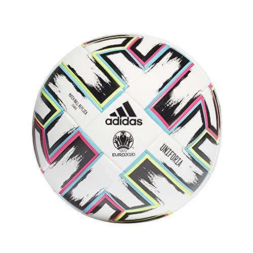 Adidas Unifo Lge Xms Soccer Ball, Men's