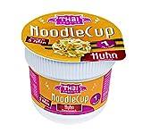 Thai Cooking Noodle Cup Huhn, 12er Pack (12 x 46 g)