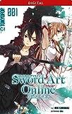 Sword Art Online - Light Novel 01 (Sword Art Online - Novel)