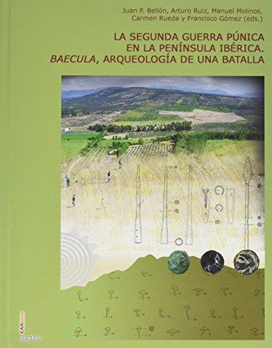 la-segunda-guerra-punica-en-la-peninsula-iberica-centro-andaluz-de-arqueologia-iberica-textos