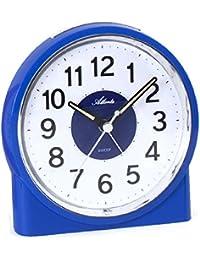 Wecker ohne zeiger  Suchergebnis auf Amazon.de für: Uhr ohne Zeiger: Uhren