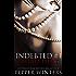 Third Debt (Indebted Book 4)
