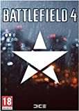 Battlefield 4: The Ultimate Shortcut Bundle DLC [Instant Access]